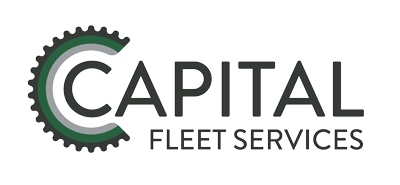 Capital Fleet Services LLC